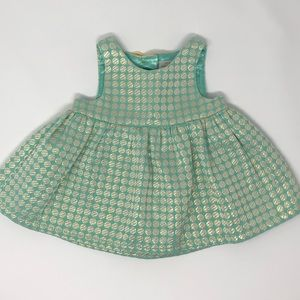 Cat and Jack Party Dress
